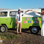 החתונה של איציק וסיוון 002