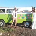 החתונה של איציק וסיוון 004
