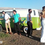החתונה של איציק וסיוון 005