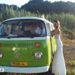 החתונה של איציק וסיוון 011