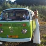 החתונה של איציק וסיוון 012
