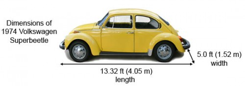 vw_yellow_dimensions