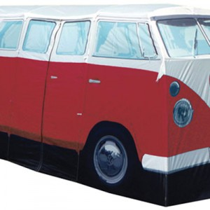 VW-Bus-Camping-Tent-4