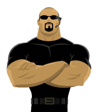 security_guard_icon