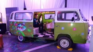 רכב לחתונה ואנטזיה